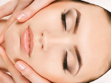 Make a WOW Statement with Our Brilliant WOW Brow Service