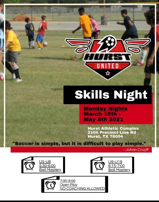 Skills Nights Spring '21.jpg
