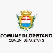 Comune di Oristano