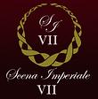Scena Imperiale VII