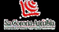 Sa Corona Arrubia