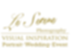 logo clear background copy.png