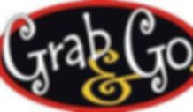 Grab & Go (2).jpg