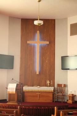 church photos 6-09 042