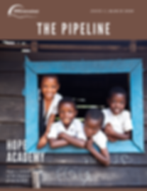 The PIPELINE - March 2020.png