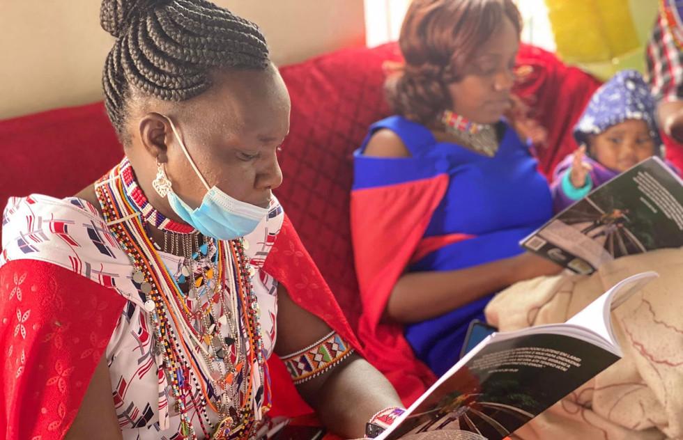 Copy of Maasai book launch.jpg