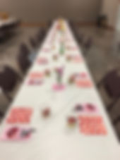 Valentine dinner 2019 tables.JPG