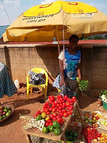 1-Rwanda woman 1.jpg