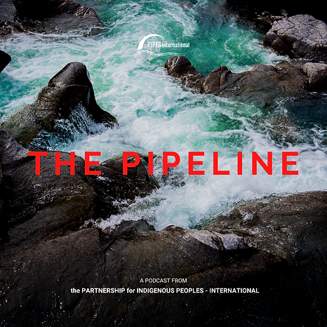 THE PIPELINE PODCAST Graphics.png