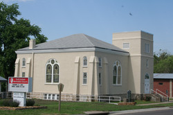 church photos 6-09 023