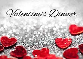 Valentine Benefit 2021.jpg