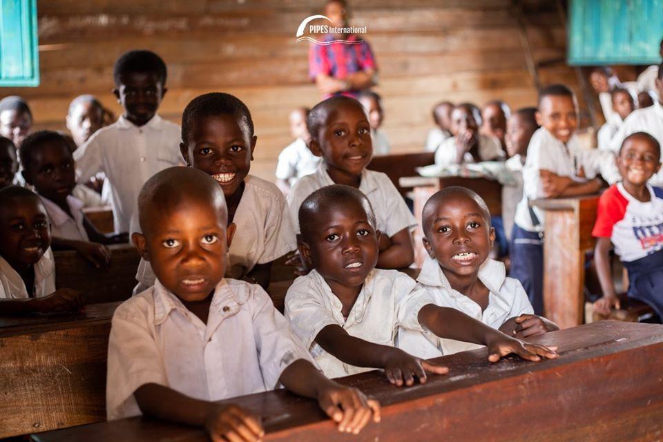 DRC school 2020.jpg