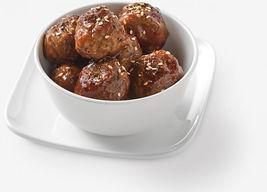 meatballs 2021.jpg