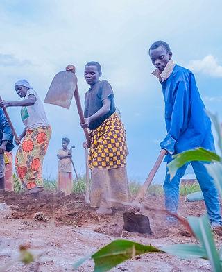 Burundi farming.jpg
