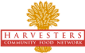 harvesters-logo_edited.png
