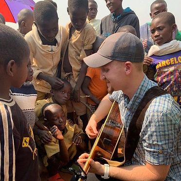Mission-Stuart-Rwanda.jpg