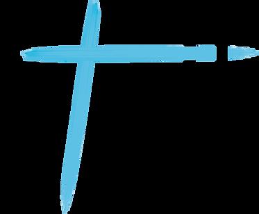 Stull_UMC_Logo_USE.png