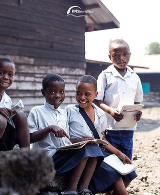 DRC school 2020 new.jpg