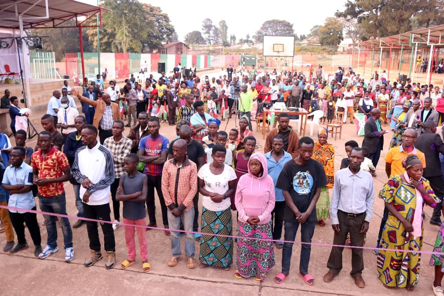 Copy of 1-Burundi Crusades.jpg