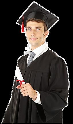 graduation-ceremony-diploma-higher-educa