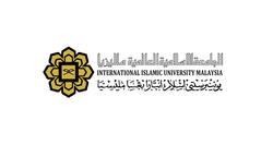 International Islamic Malaysia