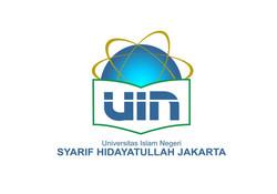UIN Syarif Hidayatullah