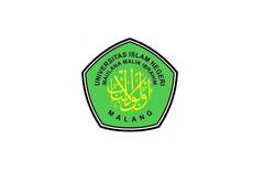 UIN Maulana Malik Ibrahim