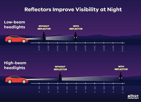 visibility graph 04.jpg