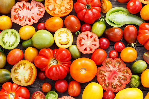 Tomatoes_Shutterstock.jpg
