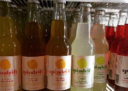 All Natural Soda.png