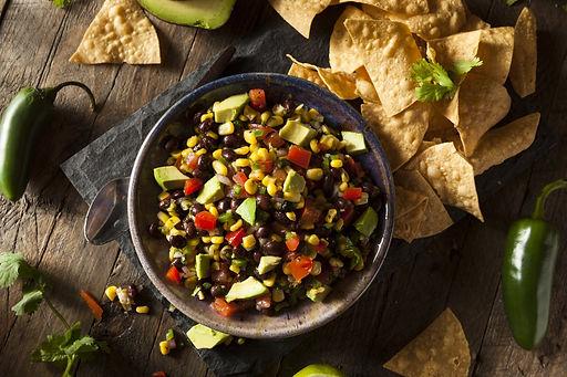 Beans_Corn_Shutterstock.jpg