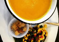 Soup & Salad.png