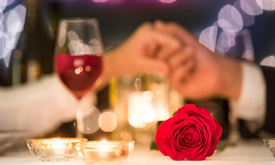 valentines-dinner-mcallen.jpg