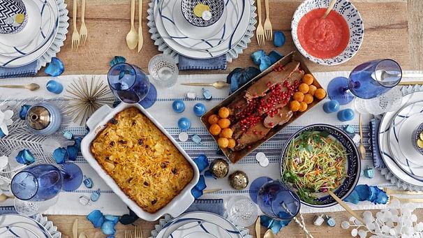 hanukkah-feast.jpg