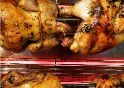 Rotisseie Chicken.png