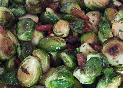 Roasted Brussles Sprouts.png