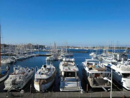Cap d'Agde : « Investir dans l'immobilier locatif au Cap est plus rentable que sur la Côte d'Azur »