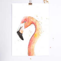 041 - flamingo2018.jpg