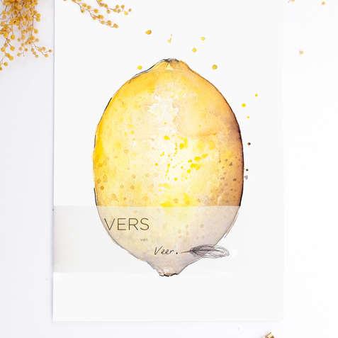 053---citroen-A4.jpg