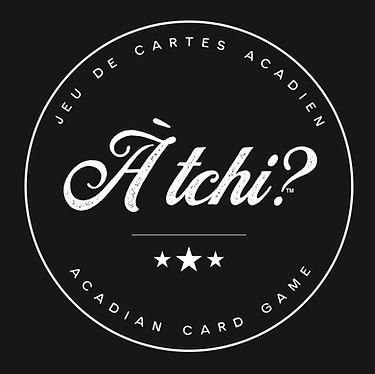 ATCHI_SOCIALMEDIA_LOGO3.jpg