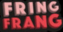 Logo_Fring_Frang.png