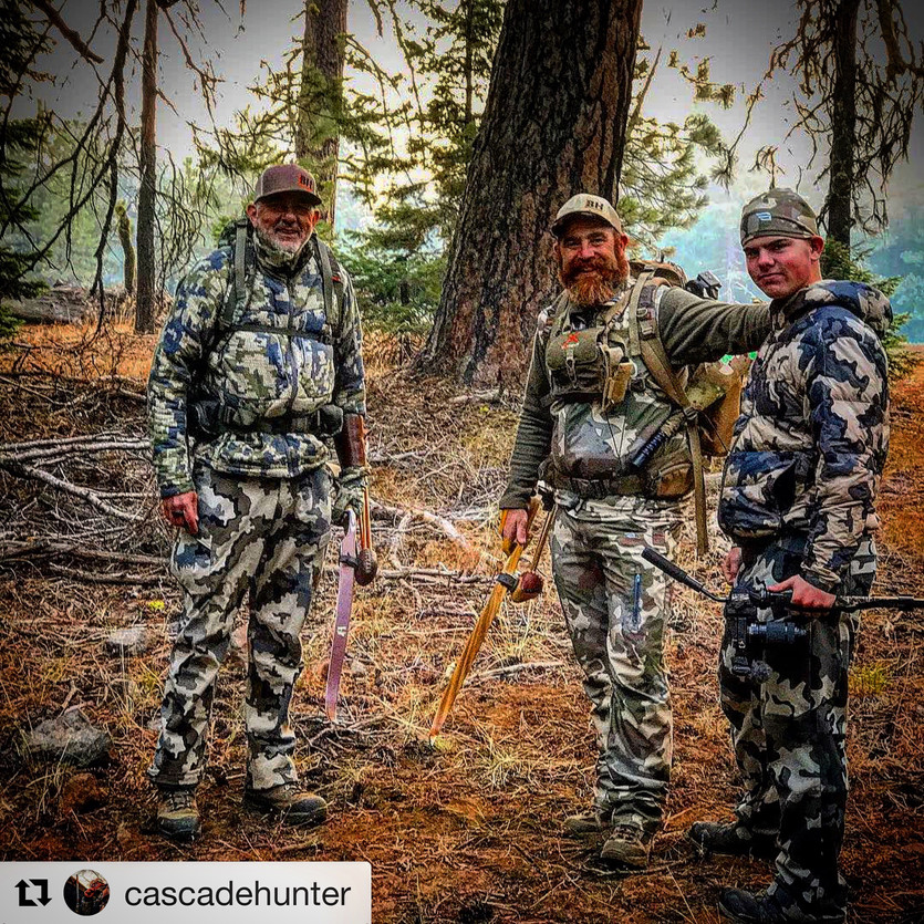 Have you wanted to start your journey into Barebow or Traditional Bowhunting, but didn't know where