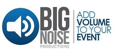 Sound Systems, Audio Production, Staging, Concert, Festival, Audio, Lighting, Recording