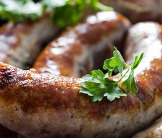 Come-cucinare-la-salsiccia-al-forno.jpg