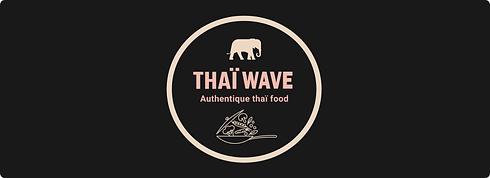 Thaï wave.png