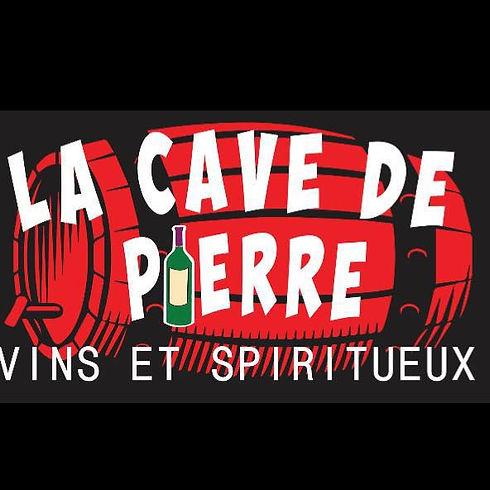 La cave de Pierre.jpg
