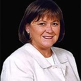 Lynn Spurr.jpg