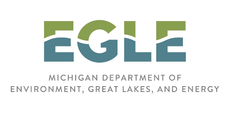 Michigan Environmental Compliance Week 2020