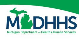 CDC awards $1 million to Michigan for PFAS health study