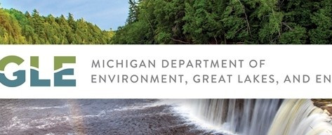 EGLE ANNOUNCES ADOPTION OF NEW PFAS MCLs FOR DRINKING WATER